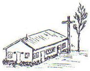 Chapelle St Leufroy.jpg