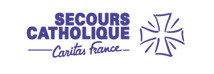 logo-secours-catholique.jpg