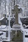 croix-cimetière